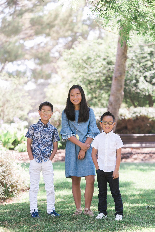 Mountain_View_Children_Family_Portrait_005.jpg