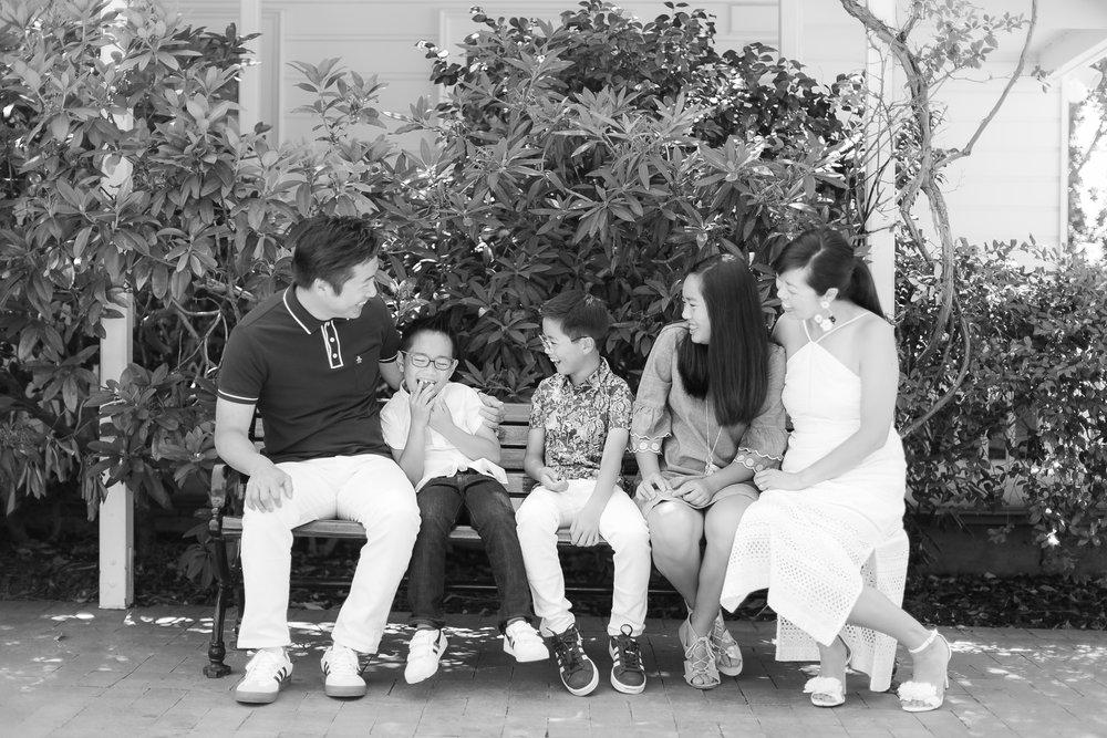 Mountain_View_Children_Family_Portrait_008.jpg