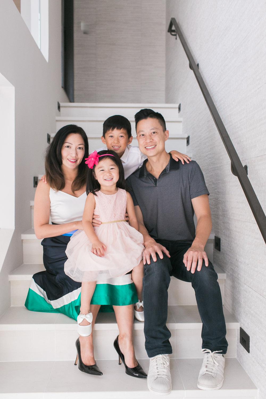 San_Francisco_Children_Family_Portrait_001.jpg