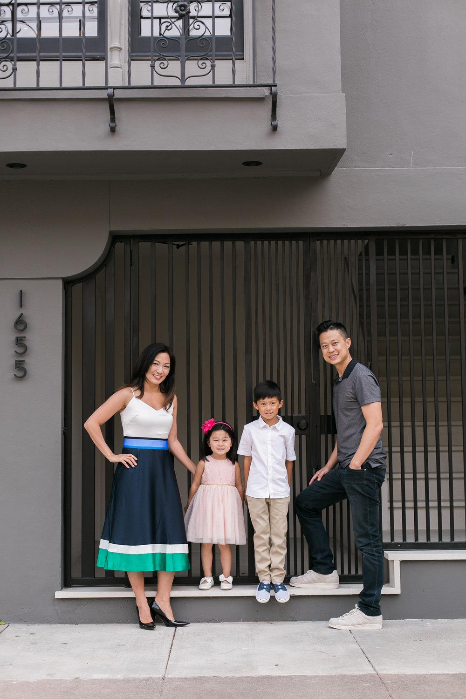 San_Francisco_Children_Family_Portrait_002.jpg