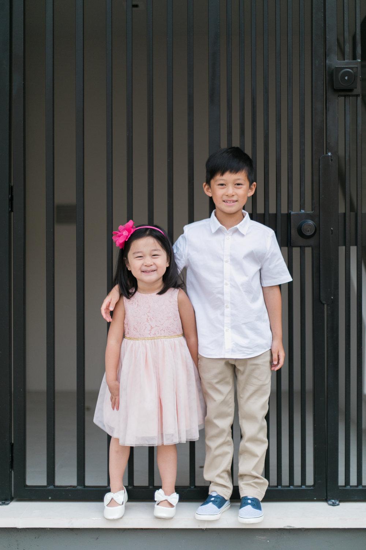 San_Francisco_Children_Family_Portrait_004.jpg