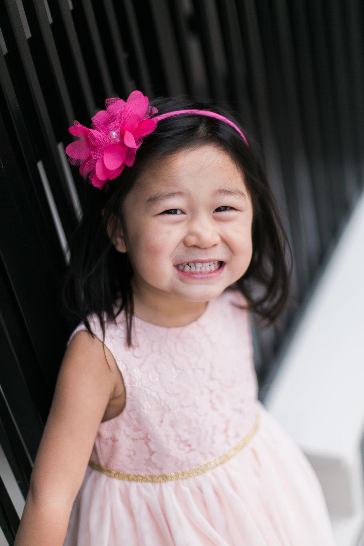 San_Francisco_Children_Family_Portrait_006.jpg