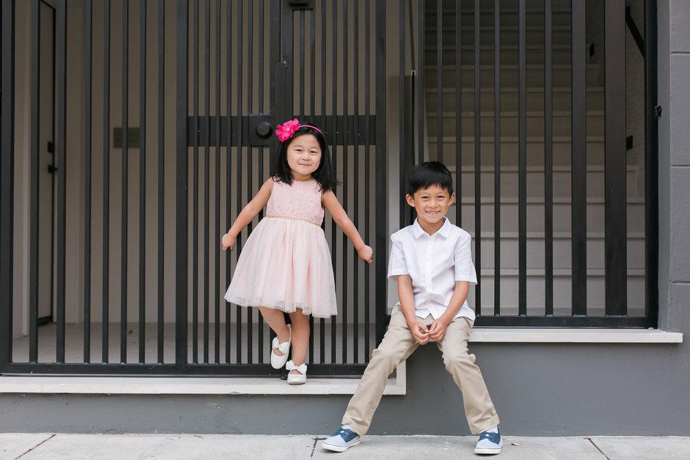 San_Francisco_Children_Family_Portrait_005.jpg
