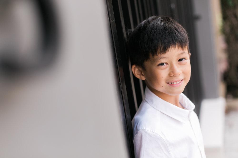 San_Francisco_Children_Family_Portrait_007.jpg