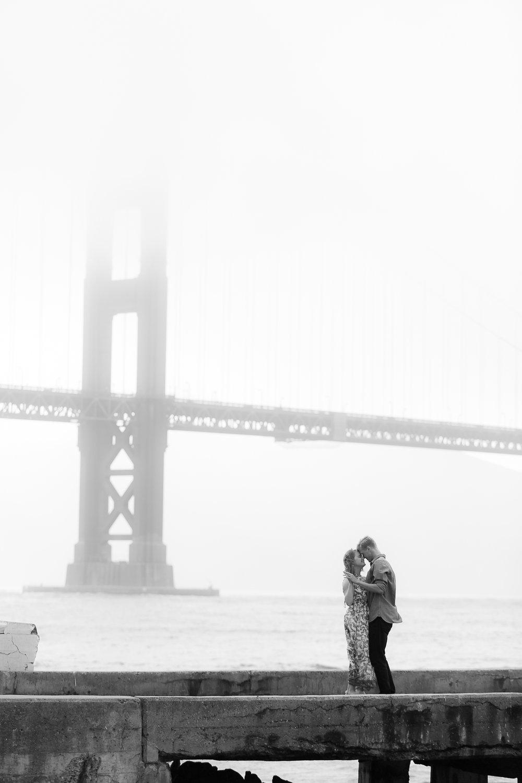 San_Francisco_Engagement_Session_010.jpg