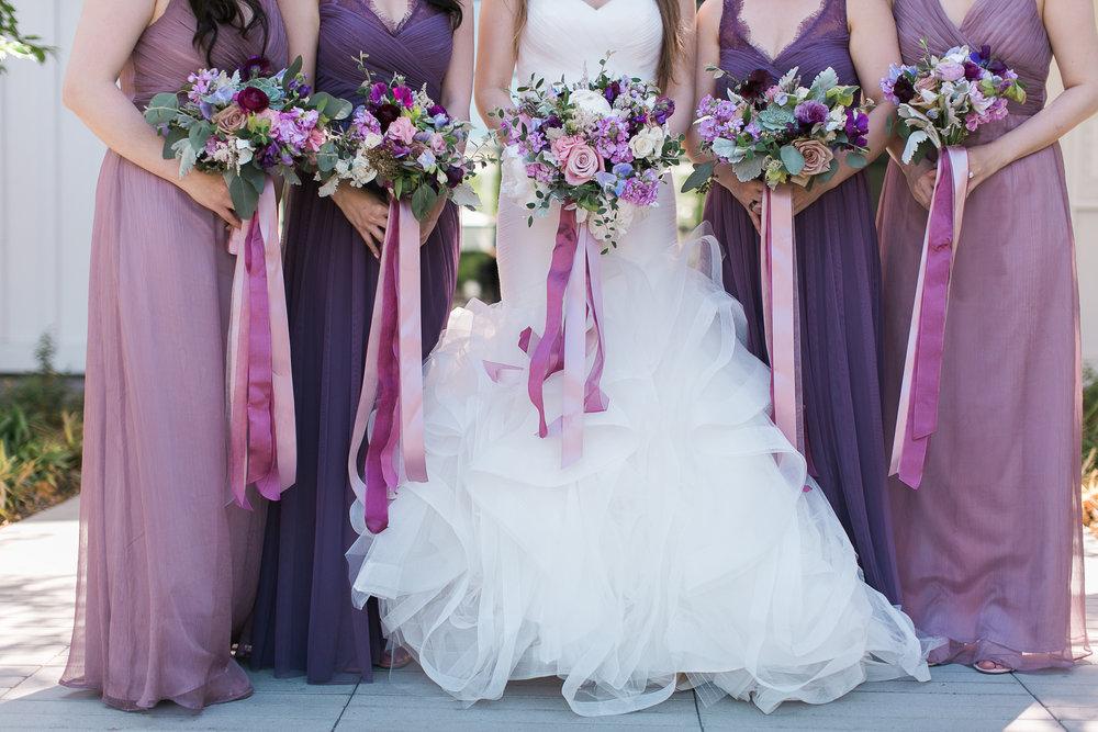 The_Vintage_Estates_Wedding_006.jpg