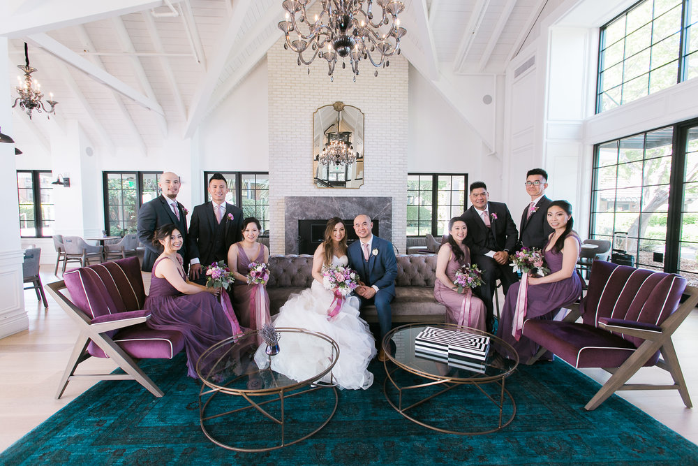 The_Vintage_Estates_Wedding_007.jpg