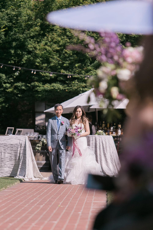 The_Vintage_Estates_Wedding_010.jpg