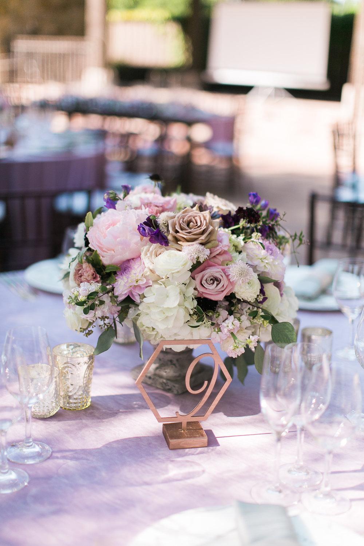 The_Vintage_Estates_Wedding_014.jpg