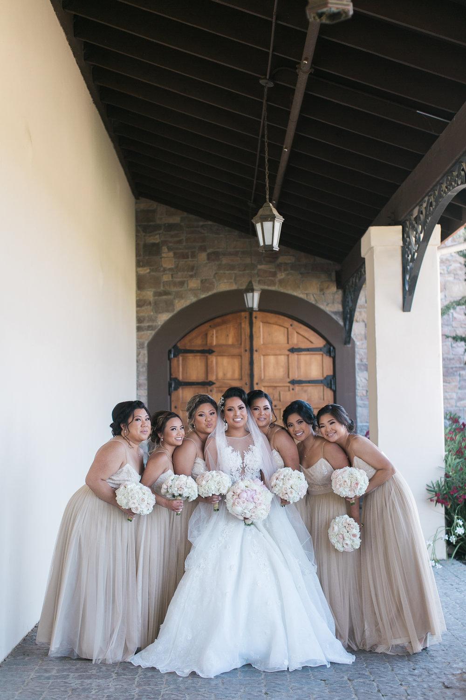 Casa_Real_Wedding_005.jpg
