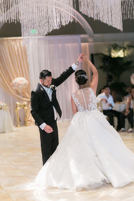 Casa_Real_Wedding_011.jpg