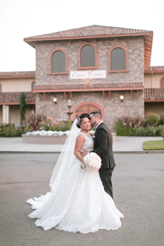 Casa_Real_Wedding_012.jpg