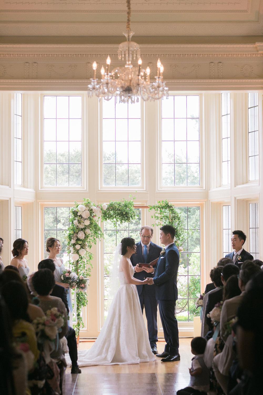 Kohl_Mansion_Wedding_008.jpg