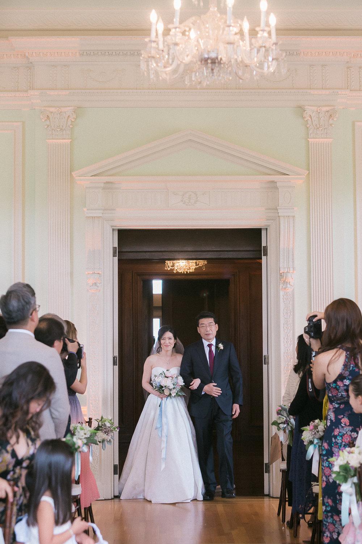 Kohl_Mansion_Wedding_007.jpg