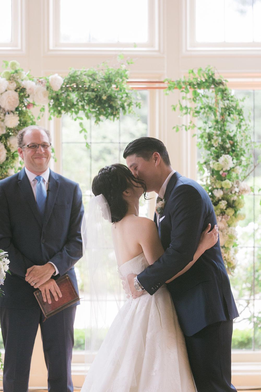 Kohl_Mansion_Wedding_009.jpg