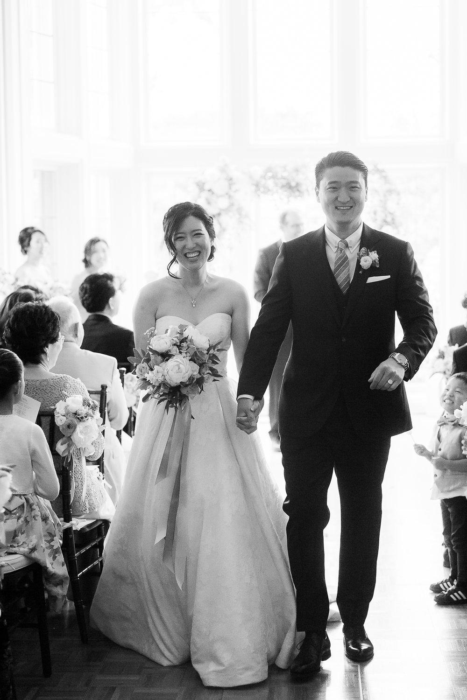 Kohl_Mansion_Wedding_010.jpg