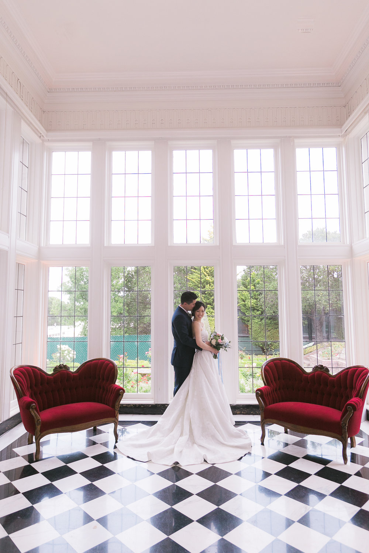 Kohl_Mansion_Wedding_013.jpg