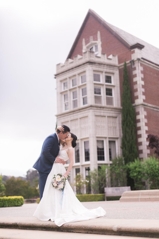 Kohl_Mansion_Wedding_015.jpg