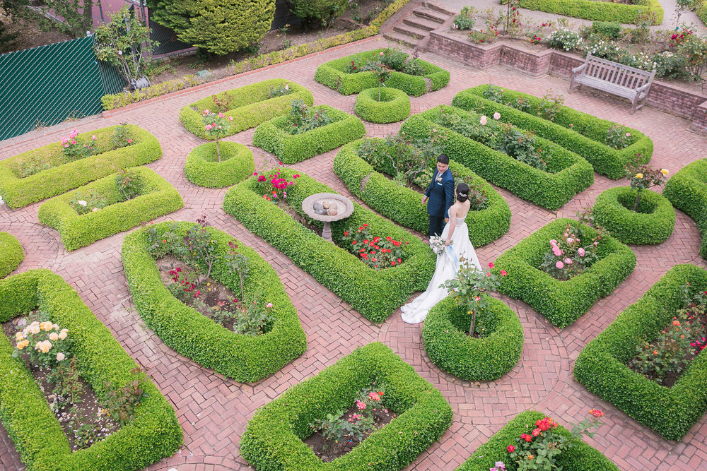 Kohl_Mansion_Wedding_014.jpg