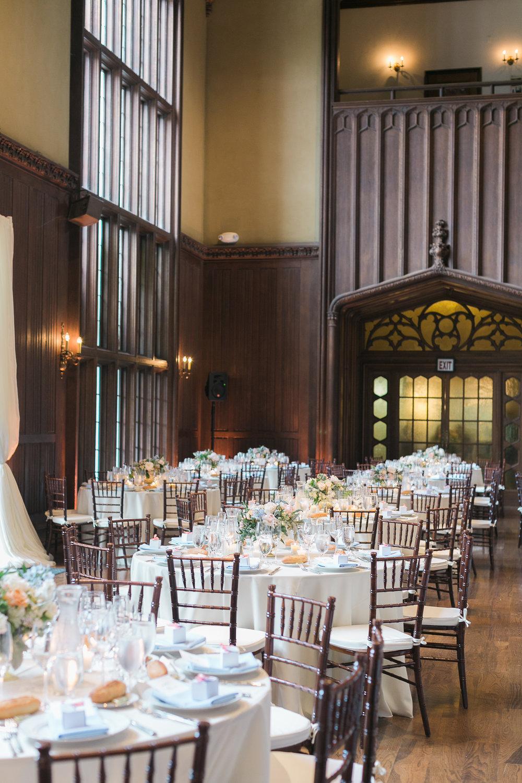 Kohl_Mansion_Wedding_016.jpg