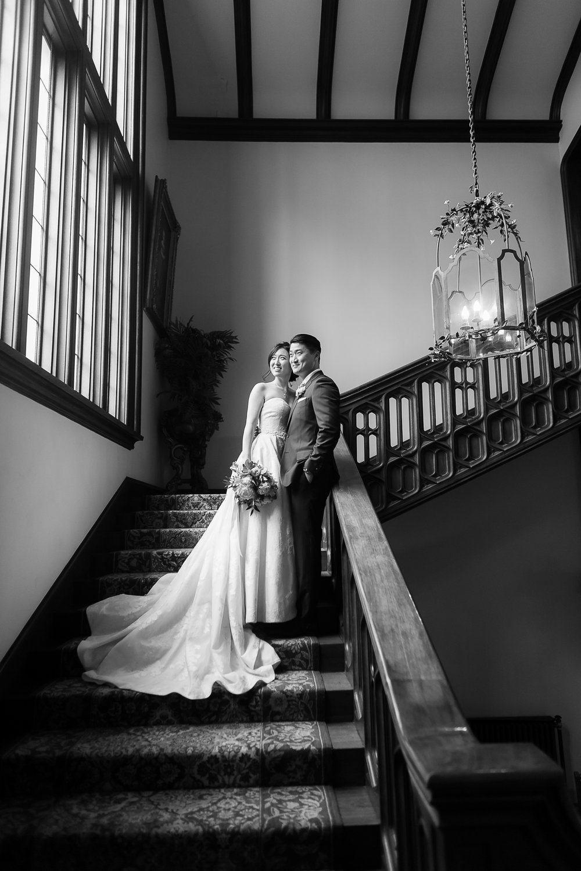 Kohl_Mansion_Wedding_017.jpg