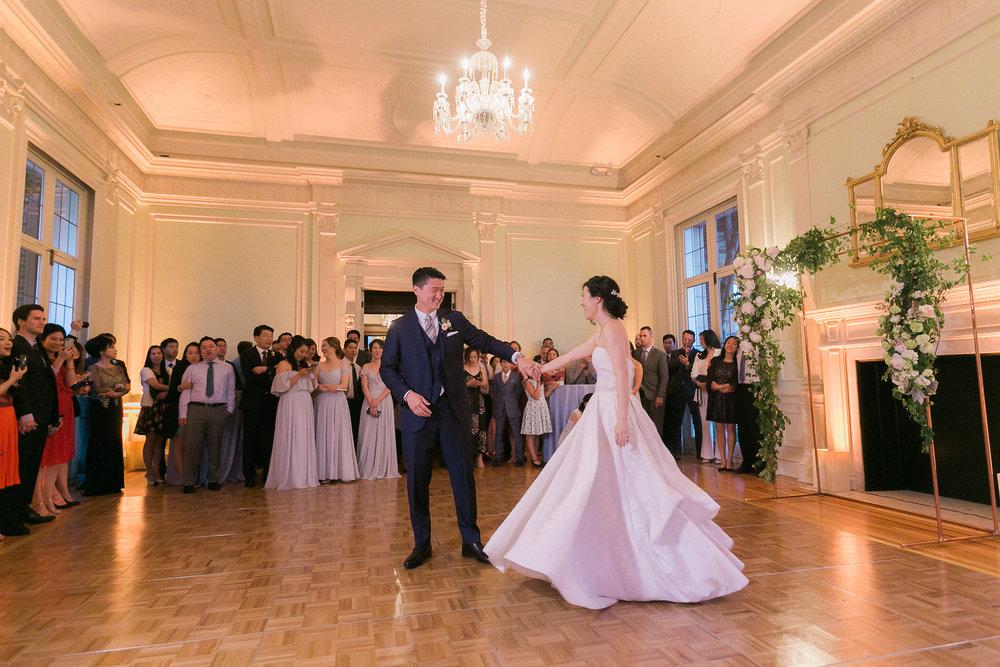 Kohl_Mansion_Wedding_020.jpg