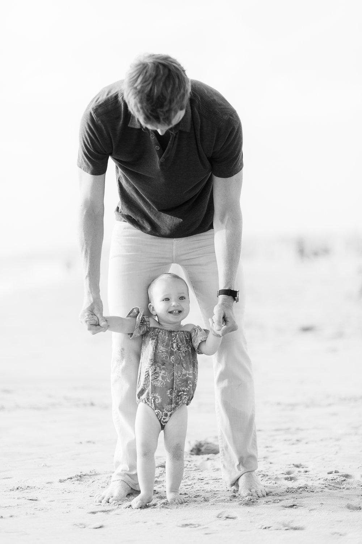 Manhattan_Beach_Children_Family_Portraits_005.jpg
