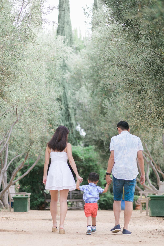 Pasadena_Children_Family_Portrait_003.jpg