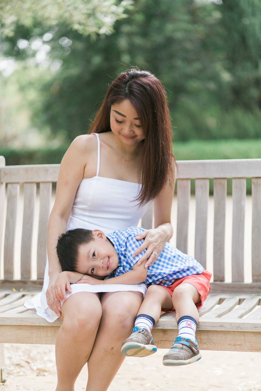 Pasadena_Children_Family_Portrait_004.jpg