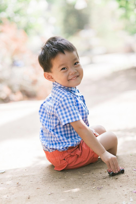Pasadena_Children_Family_Portrait_008.jpg
