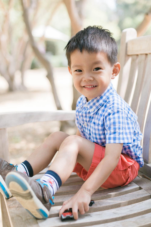 Pasadena_Children_Family_Portrait_009.jpg