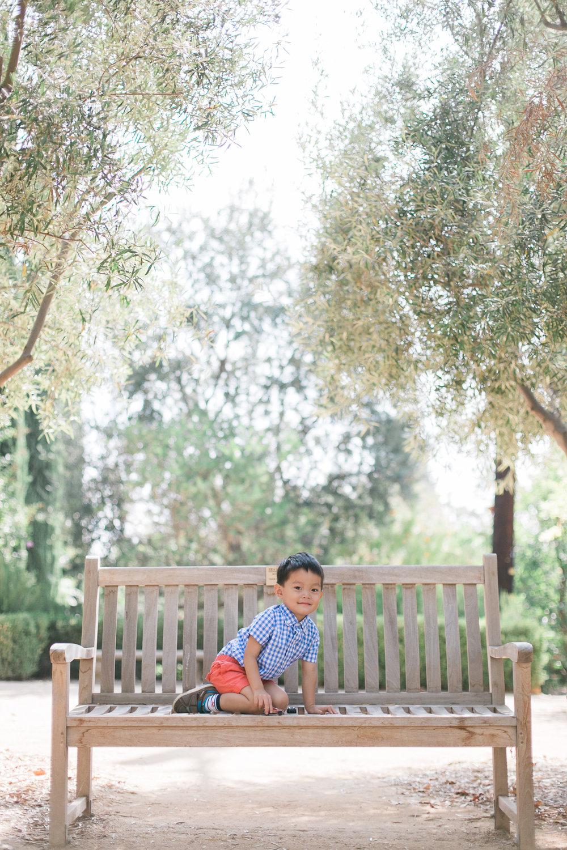 Pasadena_Children_Family_Portrait_011.jpg