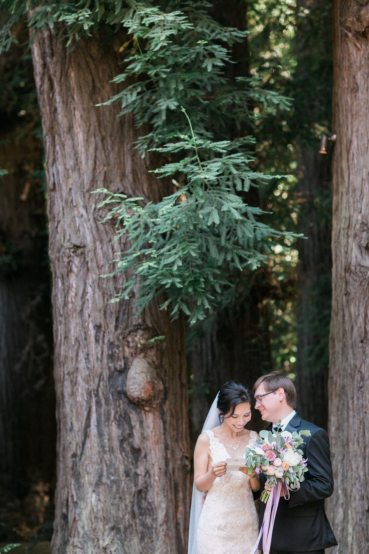 The_Outdoor_Art_Club_Wedding_004.jpg