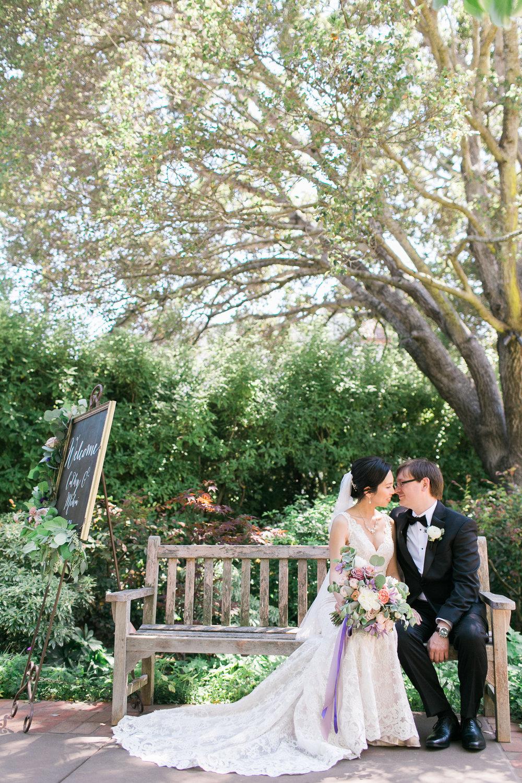 The_Outdoor_Art_Club_Wedding_007.jpg