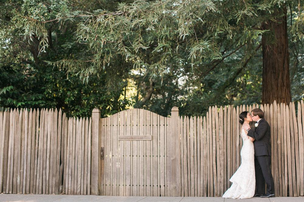 The_Outdoor_Art_Club_Wedding_011.jpg