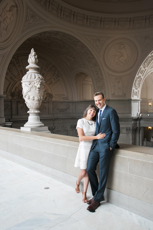 San_Francisco_City_Hall_Wedding_001.jpg