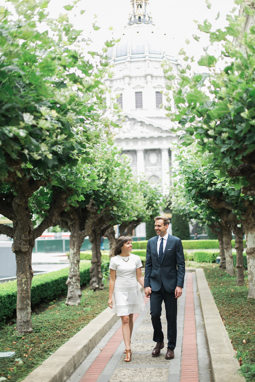 San_Francisco_City_Hall_Wedding_013.jpg