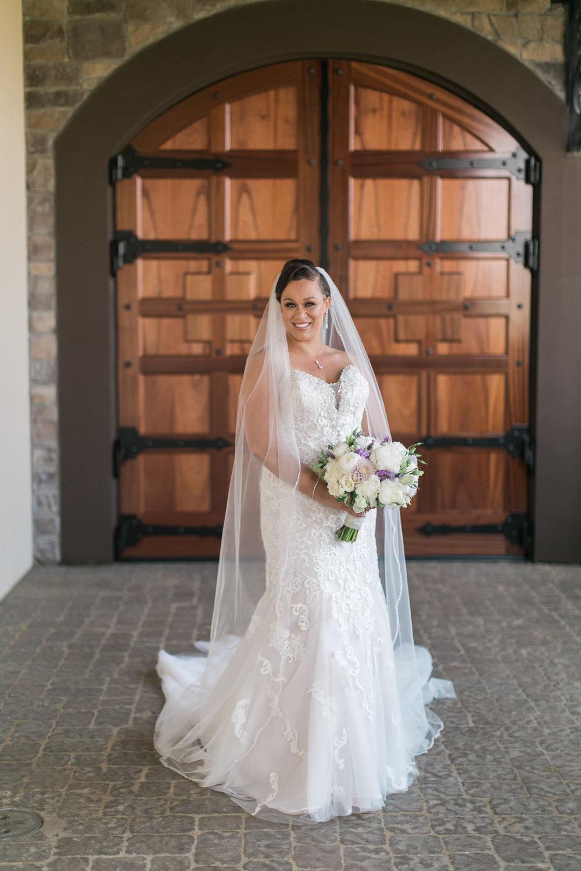 Casa_Real_at_Ruby_Hill_Wedding_001.jpg