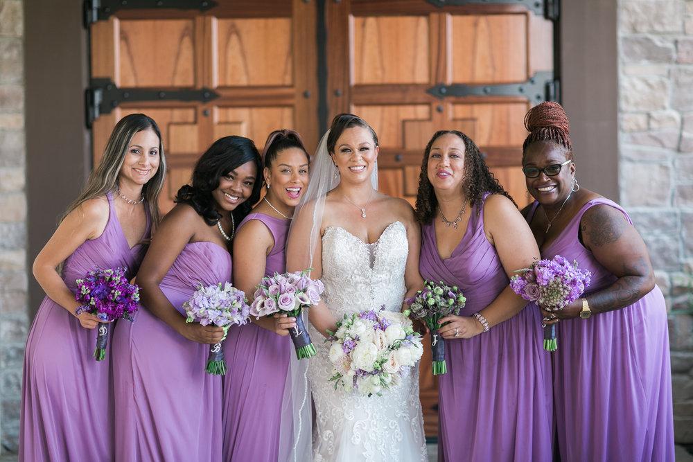 Casa_Real_at_Ruby_Hill_Wedding_002.jpg