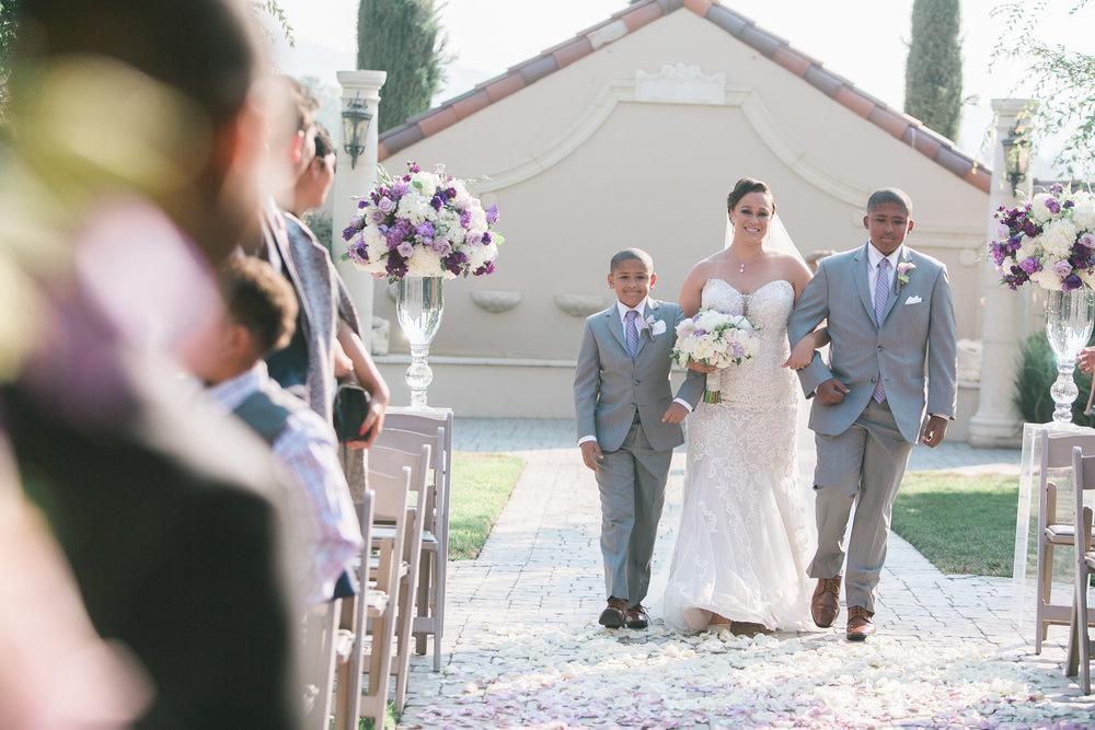 Casa_Real_at_Ruby_Hill_Wedding_005.jpg