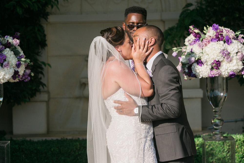 Casa_Real_at_Ruby_Hill_Wedding_006.jpg