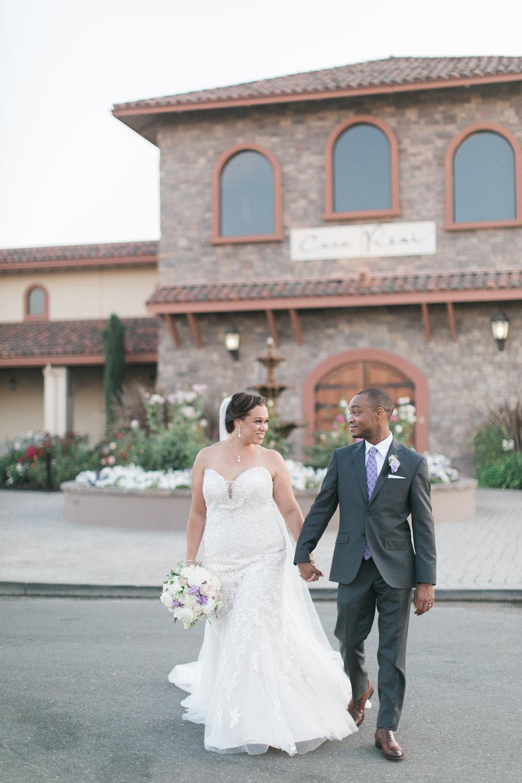 Casa_Real_at_Ruby_Hill_Wedding_008.jpg