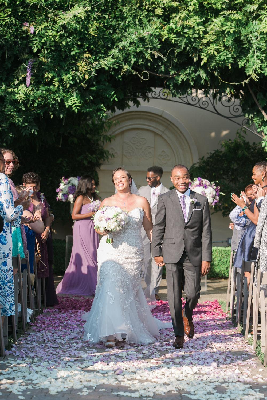 Casa_Real_at_Ruby_Hill_Wedding_007.jpg