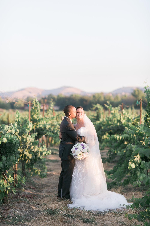 Casa_Real_at_Ruby_Hill_Wedding_010.jpg