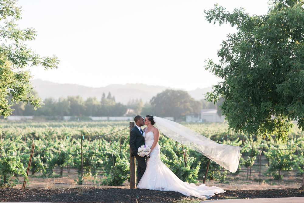 Casa_Real_at_Ruby_Hill_Wedding_009.jpg