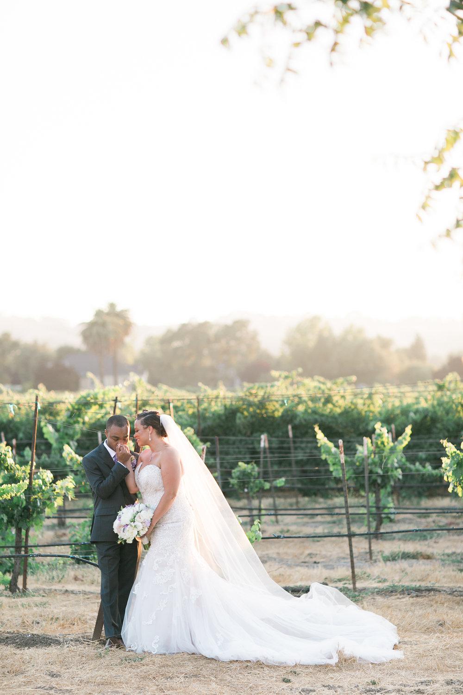 Casa_Real_at_Ruby_Hill_Wedding_011.jpg