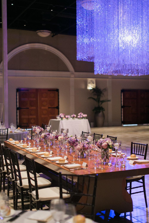 Casa_Real_at_Ruby_Hill_Wedding_012.jpg