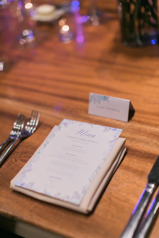Casa_Real_at_Ruby_Hill_Wedding_013.jpg
