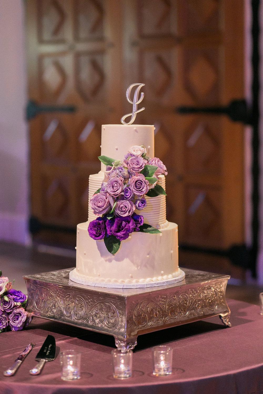 Casa_Real_at_Ruby_Hill_Wedding_014.jpg