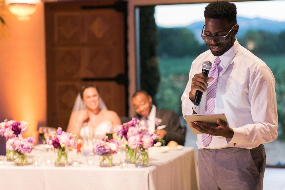 Casa_Real_at_Ruby_Hill_Wedding_015.jpg